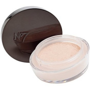No7 Perfect Light Loose Powder Dark