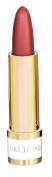 Island Beauty Lipstick - Light Copper - Pack of 2 Lipsticks