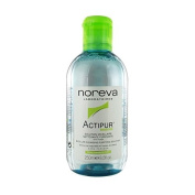 Noreva Actipur Micellar Cleansing Solution Purifying Solution 250ml