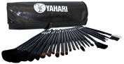 Yahari Make Up Brush Set
