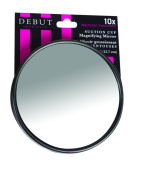 Danielle Creations Suction Mirror 13 cm