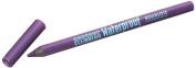 CONTOUR CLUBBING Waterproof Eye Pencil Purple Night