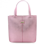Guess Women's Tote Pink Pink