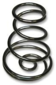Dynamic Power Cleva - 211-D - SPRING CONTACT (C,D) - Pack of 10