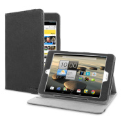 Cover-Up Version Stand Cover Case for Acer Iconia A1-830 (20cm ) Tablet -