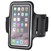TRIXES iPhone 6 Sports Active Armband Case