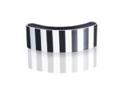 Magnetic BANGLS - Black Tie Optional