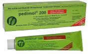 Frohnes Pedimol 200 (200ml)
