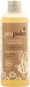 Propolia® Organic Shampoo - Honey and Bamboo