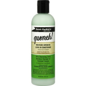 Aunt Jackie's Quench Moisture Intensive Leave in Conditioner 350ml