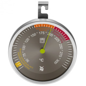 WMF Scala 608646030 Oven Thermometer