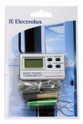 Electrolux Fridge Freezer Digital Thermometer. Genuine Part Number 50285874009