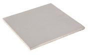 Eze-Lap 20cm x 20cm Fine Grit (600) Diamond Bench Stone