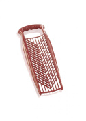 5R56046 Original Borner Grater PowerLine - useable in both directions for fine and coarse grating. From the Manufacturer!