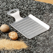 Spice Grater