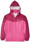Marmot Girl's Pre Cip Jacket
