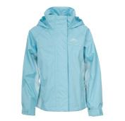 Trespass Girl's Sooki Jacket