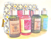 L'Occitane Pamper Gift Bag