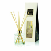 Baylis & Harding Sweet Mandarin and Grapefruit Diffuser Gift Set