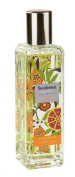 Sanderson Primavera Mandarin Blossom & Neroli Small Room Perfume 100ml