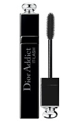 Dior Addict It-Lash Mascara (Shade