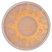 Collection Shimmering Glow Sunkissed 17g