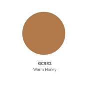 (3 Pack) LA GIRL Pro Conceal - Warm Honey