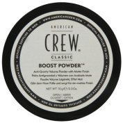 BOOST POWDER (10G)- AMERICAN CREW