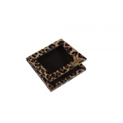 Z Palette Small Leopard Design Customizable Makeup Palette - Empty [Misc.]