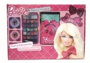 Barbie Mobile Beauty