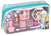 Frozen Anna's Makeup Bag