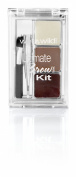 Wet N Wild Ultimate Brow Kit 963 Ash Brown