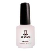 JESSICA Reward Base Coat for Normal Nails