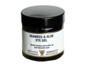 Amphora Seaweed & Aloe Eye 60ml