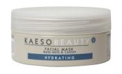 Kaeso Hydrating Facial Mask 245 ml