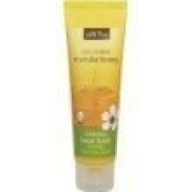 Wild Fern Manuka Honey Facial Scrub 100ml