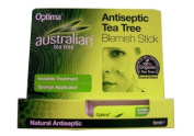 Australian Tea Tree Organic Antiseptic Blemish Stick 5ml