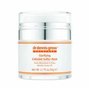 Dr Dennis Gross Skincare Clarifying Colloidal Sulphur Mask