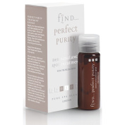 Spa Find Perfect Purity - Dermabalance Spot Treatment 15ml