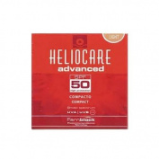 Heliocare Compact Light SPF50 10g
