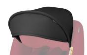 Maxi-Cosi Pearl/Axiss/Tobi/Rubi Car Seat Sun Canopy