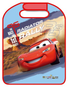 Disney Baby Back seat protector Cars