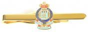 RAOC Royal Army Ordnance Corps Tie Bar / Slide