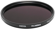 Hoya 49 mm Pro ND 64 Filter