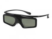 Toshiba FPT-AG03 3D Active Shutter Glasses