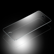 32nd Tempered Armoured Glass Screen Protector Suitable for Apple iPhone 4 4S