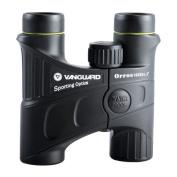 Vanguard Orros1025 Binoculars Black