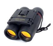 New. 30 x 60 Day Telescope Zoom Binoculars Cam