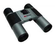 Braun 10x25mm Compact Binoculars - Titan/Black