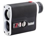 Bushnell Tour Z6 Jolt Laser Range Finder